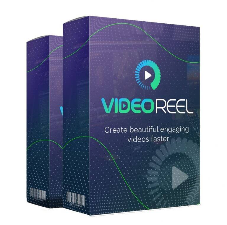 Video Reel Review – Create Engaging Videos In Seconds