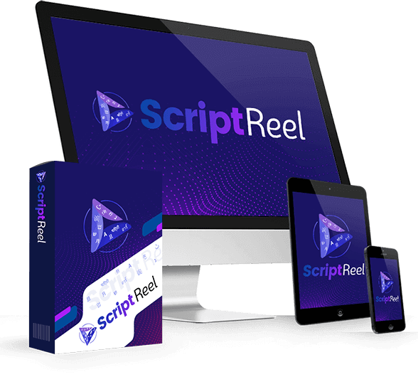 ScriptReel Software – A Complete Review