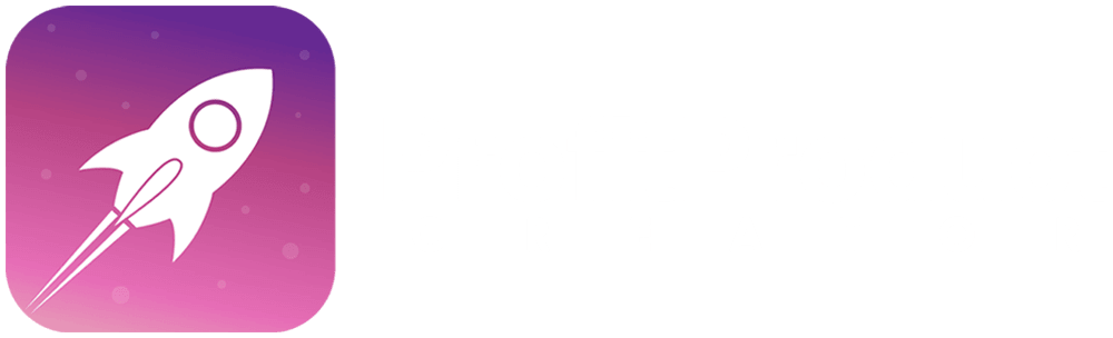 Profit Product Creator Review + Bonus $1500