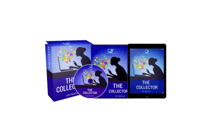 the collector review bonus