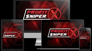 profit sniper x review