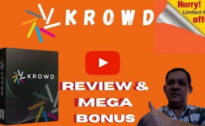 full krowd review