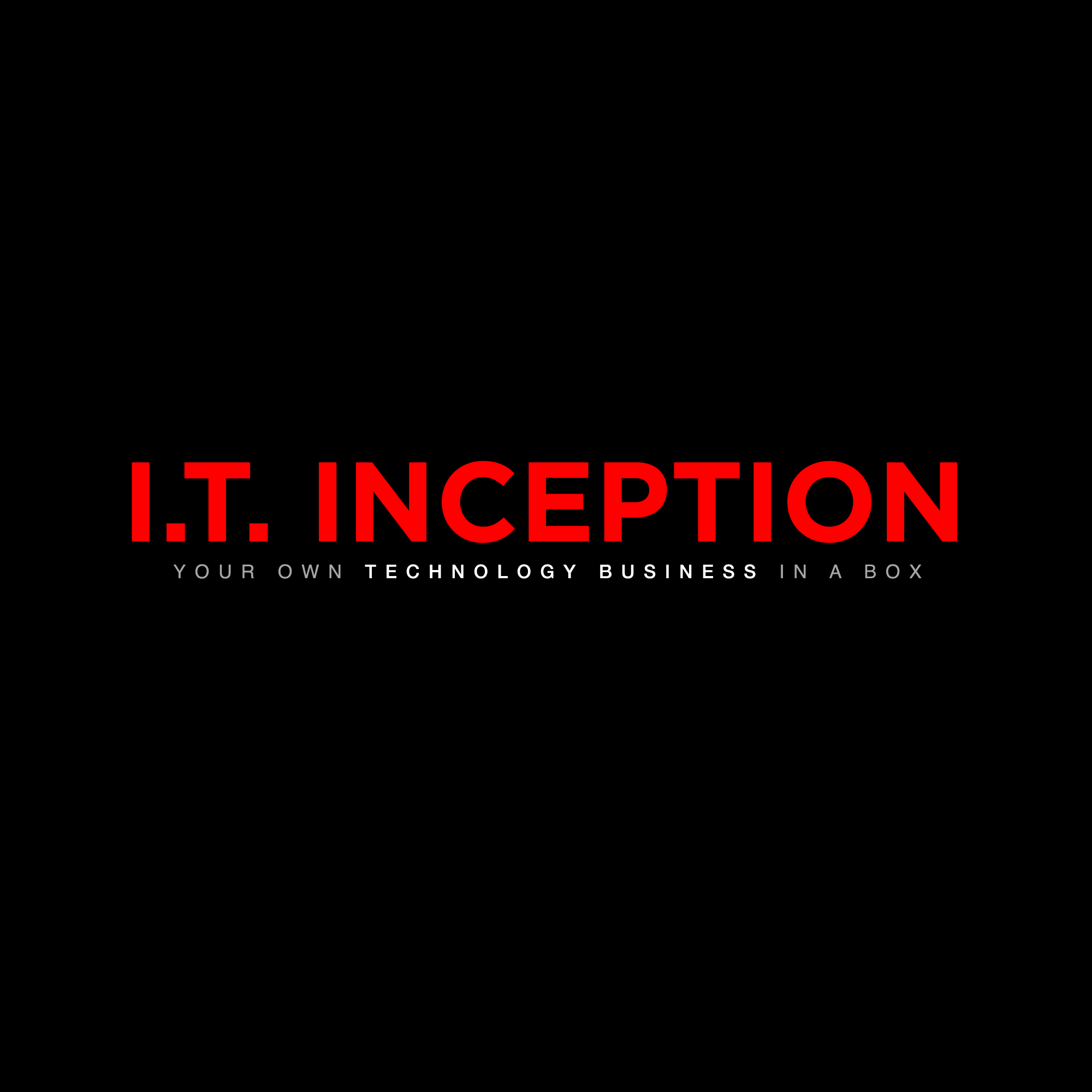 I.T.Inception Review