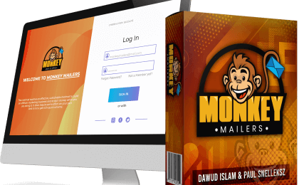 monkey mailers review