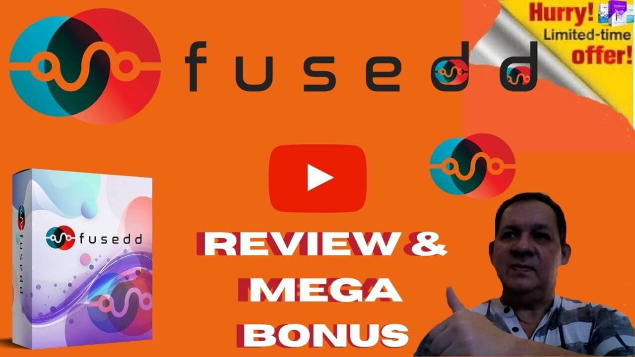 A complete review of Fusedd affiliate marketing software
