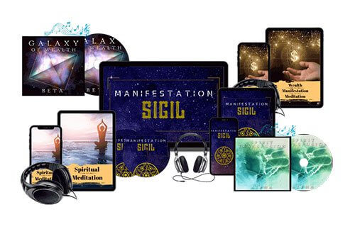 The Manifestation Sigil Review