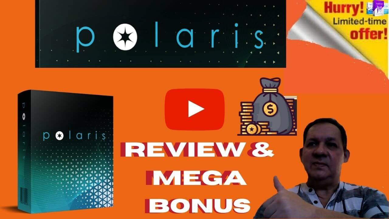 """Polaris Review Best """"AutoFunnel"""" Software"""