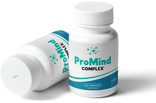 ProMind Complex Review