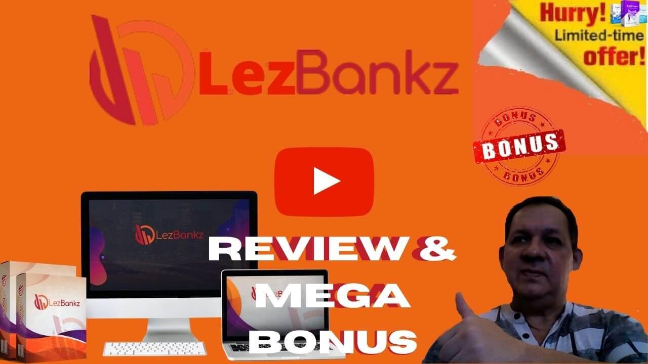 LezBanks Review | Bonus