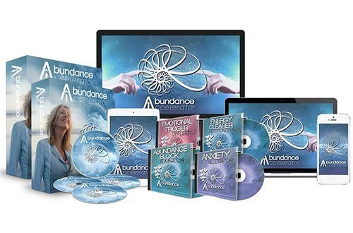 The Abundance Accelerator Review