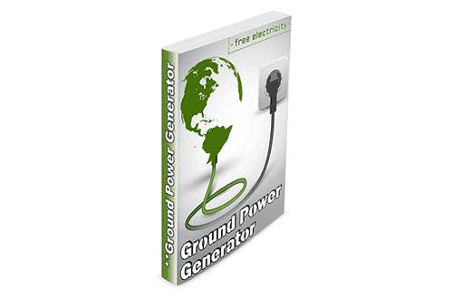 Ground Power Generator Review