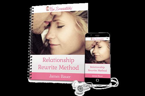 Relationship Rewrite Method Review